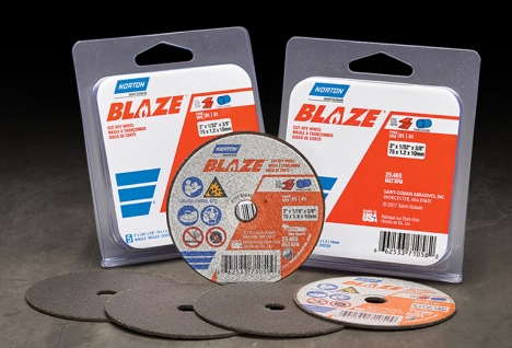 FeaturedImage-BlazeCutOffWheel