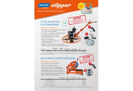 Norton-Clipper-Sommeraktion-Juli-2020_Flyer-1
