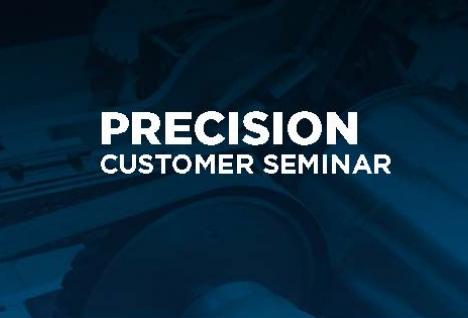 PrecisionGrinding-Training-2021
