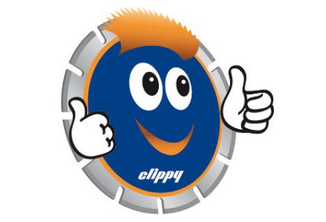 Clippy Tipp 08: Diamantblätter - Gebote und Verbote