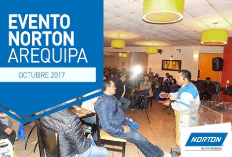 evento-norton-arequipa
