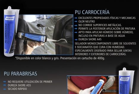 flyer selladores_1