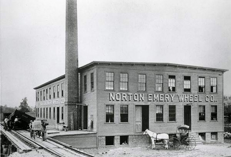 norton_emery_wheel_co