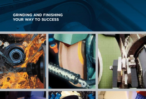 precisiongrinding-trainingbrochure-7854-2019