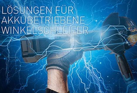ABR-2020-0076_MRO_BRO_akkubetriebene_Winkelschleifer_cover