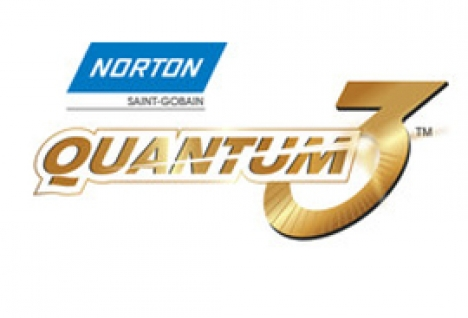 Norton Quantum3 Press Release
