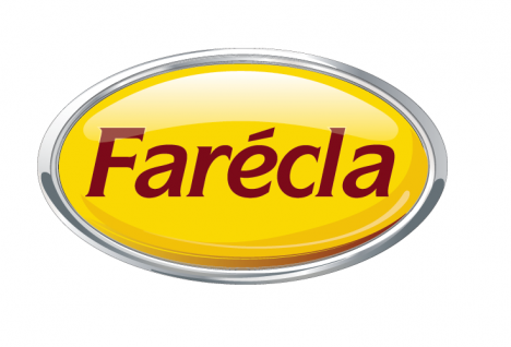 Farecla-Logo