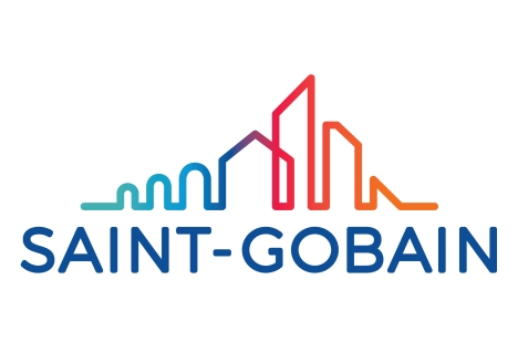 Saint-Gobain logo