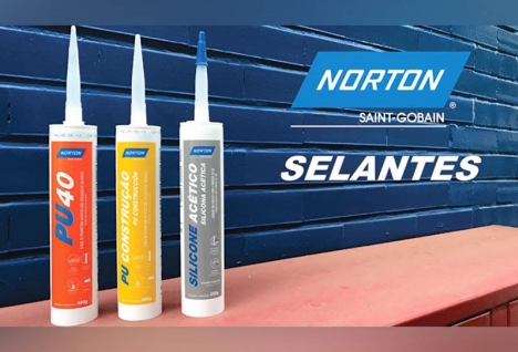 selantes_silicone