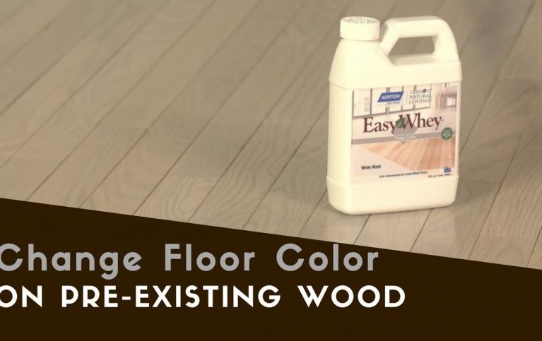 how to change habbo floor colour