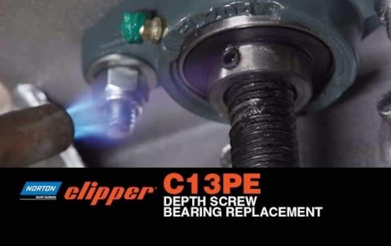how_to_replace_the_depth_screw_bearing_on_c13pe_105911e83bb7b93