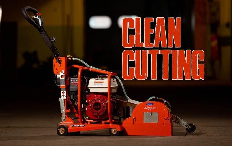 no_mess_concrete_cutting_-_norton_clipper_gc55_early_entry_saw_105c5838ff8b459