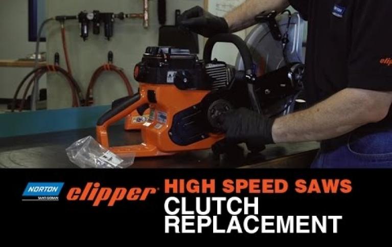 norton_clipper_high_speed_saw_clutch_replacement_105914c29e7c17b