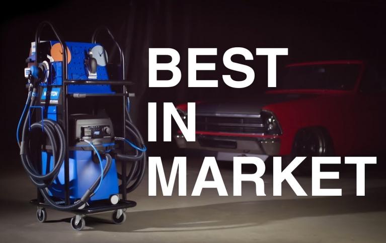 norton_vac_rack_-_experience_best_in_market_auto_sanding_105c4b204ccfc4f