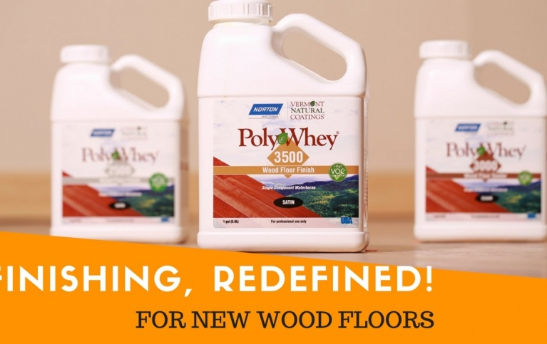 polywhey_redefines_finishing_for_new_wood_floors_1058fa0df0d8290
