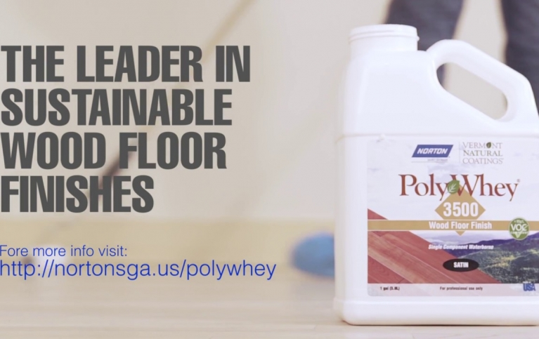 polywhey_water-based_floor_finishes_105c4b284908b23