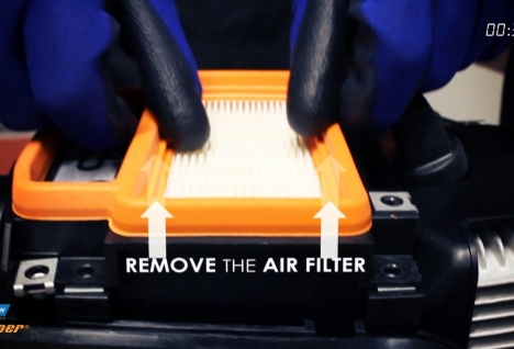 how_to_change_the_air_filter_on_a_norton_clipper_cp512514_1058ec9fe9f3c30