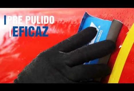 norton_colombia_-_lija_microfina_black_ice_t499_105ede9d57d3e8e