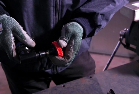 removing_paint_with_the_norton_mini_angle_grinder_105bcedf47e7b49