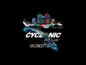 norton_cyclonic_une_solution_complte_1059199af3b2808