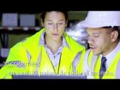 video_corporativo_norton_abrasivos_10592fdb03ba5cb