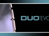 Norton_DUO_EVO_Diamond_Blades_1058263112b8fa5