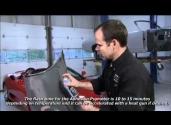 Norton_Structural_Plastic_Repair_(SpeedGrip)_10582633cc22c2e