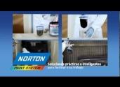 Paint_System_Norton_10580a5f12c0d6c