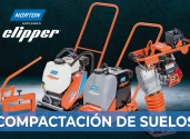 Portada-WEB-Clipper