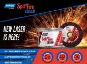 Spitfire_FB-Teasers-04