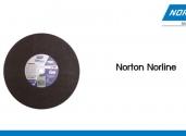comparison norton 16