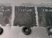 comparison_rapid strip