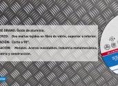 disco_de_corte_bna12_105a327f9d467bb