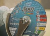 disco_norton_multicorte_1058d2adbd2ddc2