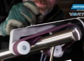 finishing_a_stainless_steel_handrail_10594cdde8389d3