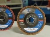 norton_flap_discs_rapid_prep_1058c92b4e98779