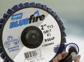 norton_mini_flap_disc_blue_fire_1058c92ac36514a