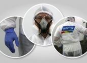 norton_paint_system_2_plus_rapide_plus_facile_et_plus_pratique_10604b2d37695a1
