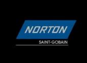 norton_rapid_blend_video_105cf4f9800678c
