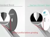 norton_vitrium3_105a16b9ff832f6