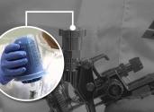nuevo_y_mejorado_sistema_de_pintura_norton_105893225a812df