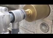 soluzioni_di_taglio_clipper_norton_10591c191b51706
