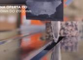 Extreme Granite Norton Clipper video