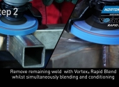 weld_removal_and_blending_2_step_process_1058931adf83089