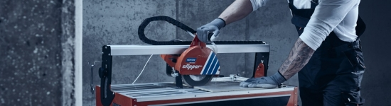 Norton Clipper - Formular zur Maschinengarantie