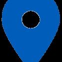 Locatie distributeur