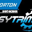 norton easytrim logo