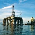 Offshore işçi maliyetleri