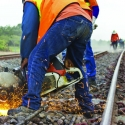 Rail Cutting_56734