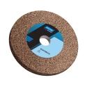 Precisie slijpsteen voor oppervlakte bewerking - 19A Precisie slijpen